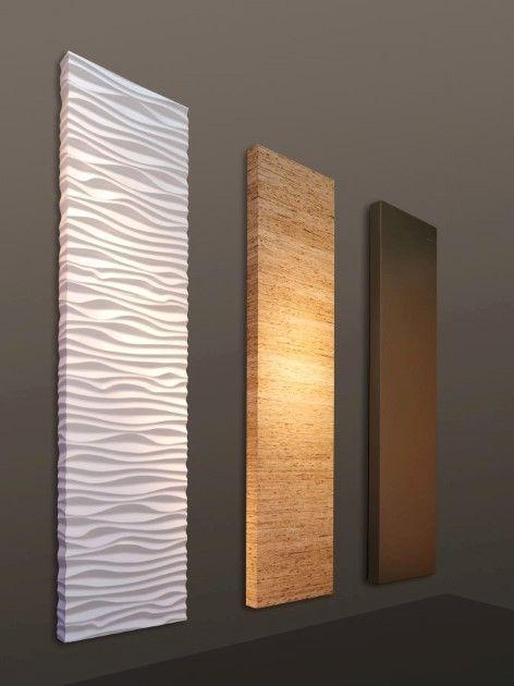 design radiator_verticale design radiator_jaga_vertiga primo