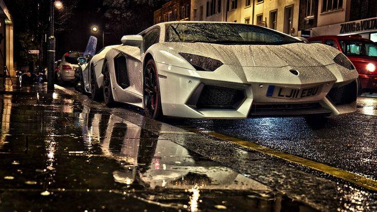 https://www.behance.net/gallery/27482443/Free-Lamborghini-Wallpapers-For-Desktop
