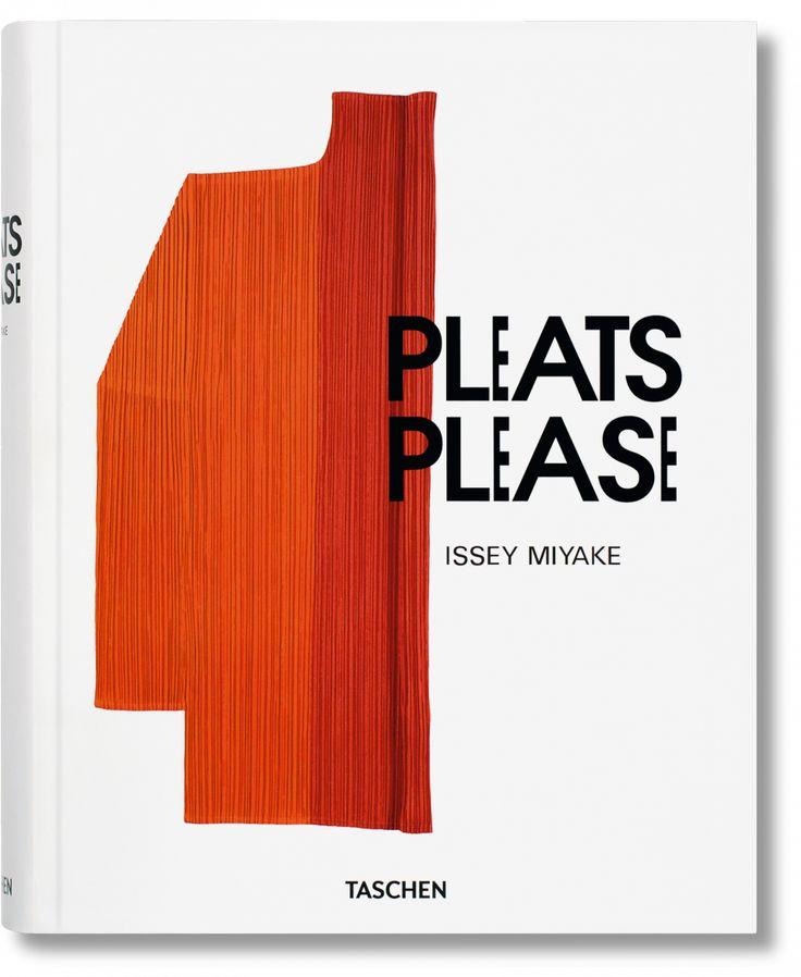 miyake_pleats_please_