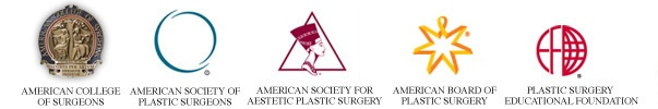 Dr Sukkar is a Fellow of the American College of Surgeons, a Member of the American Society of Plastic Surgeons, the American Society of Aesthetic Plastic Surgery, and the Houston Society of Plastic Surgery. Dr. Sukkar was certified by the American Board of Plastic Surgery in 2002.