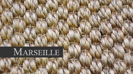 sisal styles