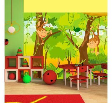 https://galeriaeuropa.eu/fototapety-dla-dzieci/8003360-fototapeta-dzungla-malpy