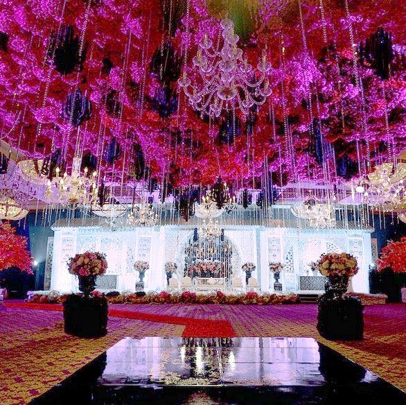 22 best wedding stage decoration ideas images on pinterest wedding lavender decoration junglespirit Choice Image