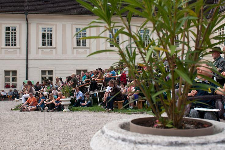 Svätý Anton, Manor-house -St. Hubertus Days https://www.google.com/maps/d/edit?mid=1peiLhfLGVISgg9Ia7zYOqWecX9k&ll=48.41589459411294%2C18.939113669608673&z=18
