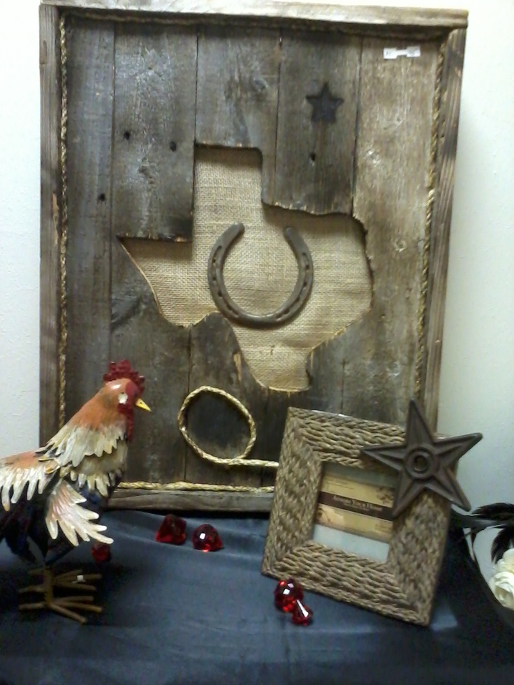61 Best Texas Flag Images On Pinterest Pallet Ideas Pallet Projects And Pallet Signs