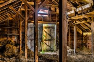 Barn Inside Charlotte S Web Pinterest Barns And Life