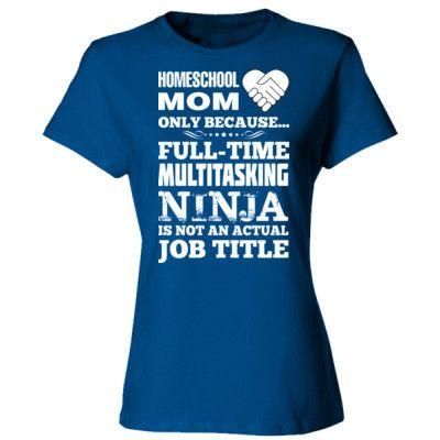 18 best Homeschool Shirts images on Pinterest | T shirts, Tee shirts ...