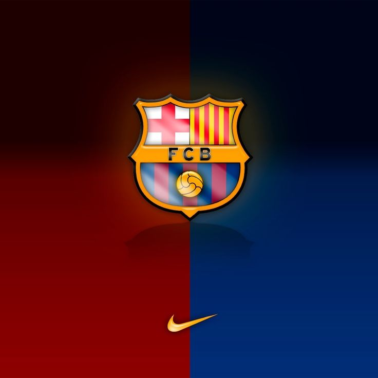 Daftar Barcelona Wallpaper Pinterest | Download Kumpulan ...