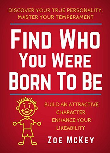 Find Who You Were Born To Be: Discover Your True Personal... https://www.amazon.com/dp/B01N5AS31O/ref=cm_sw_r_pi_dp_x_w1vzybR4ZC8VC