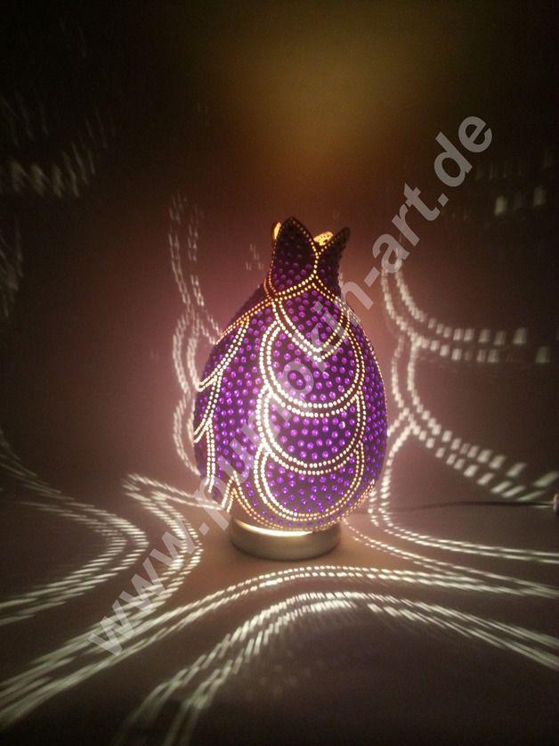 deckenlampe lila am besten bild und aebdfbfcdebccfdfe swarovski waves