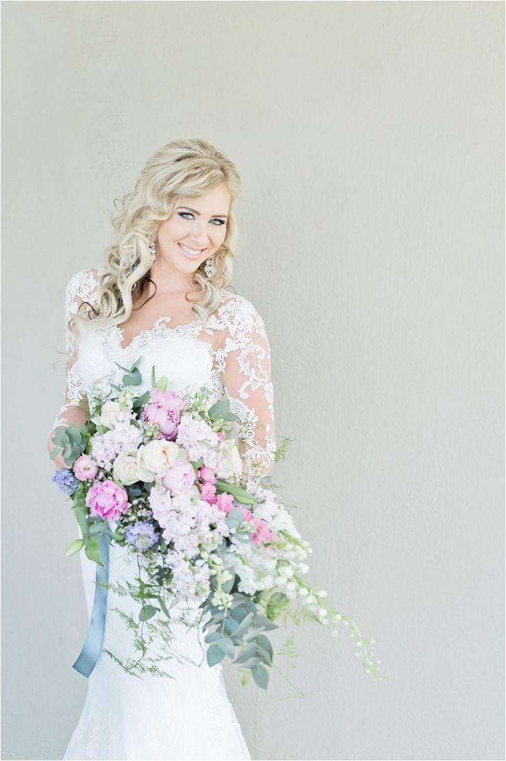 Rene & Ferdie | Green Leaves wedding - Stella Uys Wedding Photographer Pretoria