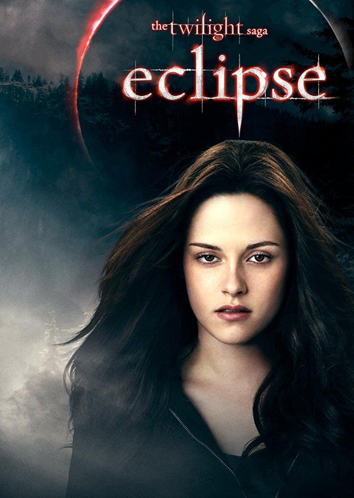 The Twilight Saga: Eclipse (2010) - Photo Gallery - IMDb
