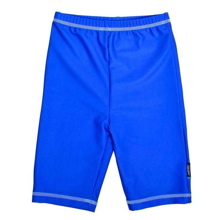 Pantaloni+Coral+Reef+marime+110-+116+protectie+UV+SwimpySwimpy+sunt+produse+pentru+protectie+solara+si+inot,+proiectate+in+Suedia,+dupa+standarde+de+calitate+foarte+ridicate.Produsele+Swimpy+au+o+protectie...