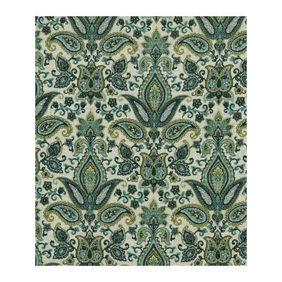 Shop Robert Allen Garden Safari Cove Fabric at onlinefabricstore.net for $46.25/ Yard. Best Price & Service.