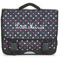 Little Marcel school bag 41cm