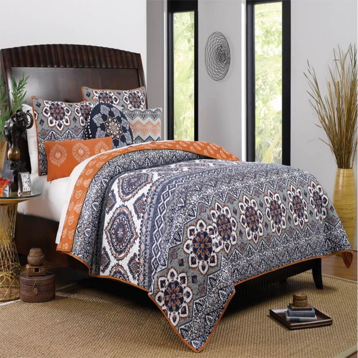 Amazon Bedding Comforter Sets