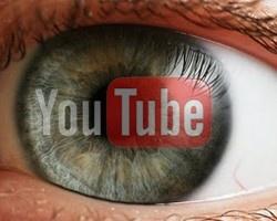Aumentando las ventas a través del Videomarketing