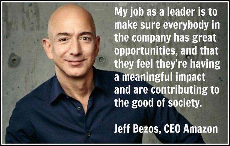 1 12 AAA Bezos true leadership.jpeg