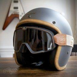 hedonist ash heron helmet, the barstow ornamental conifer 100% gibson flying V