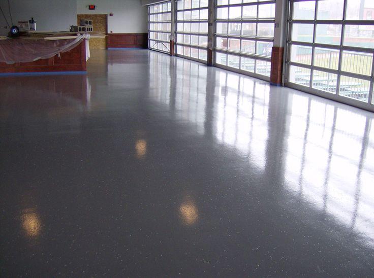 Die 25  besten ideen zu garagenboden epoxy auf pinterest ...