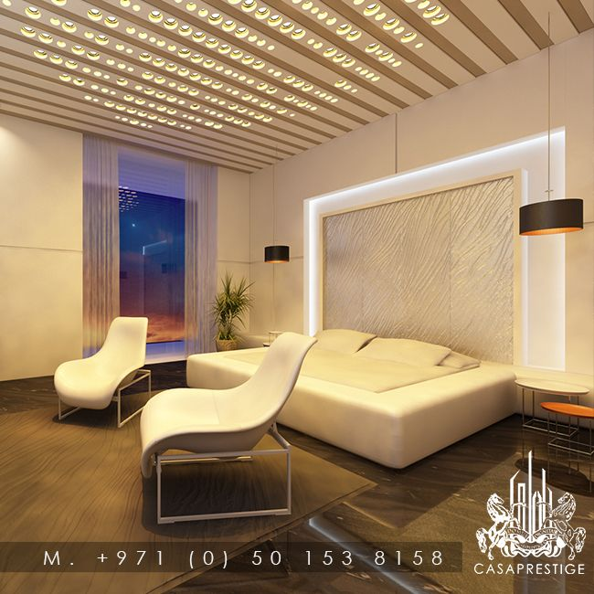 Foyer Decor Uae : Best images about luxury interior design from
