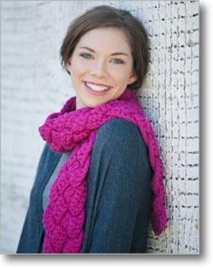 Rapunzel Infinity Scarf Crochet Pattern Free : 1000+ images about Crochet Scarves on Pinterest Rapunzel ...