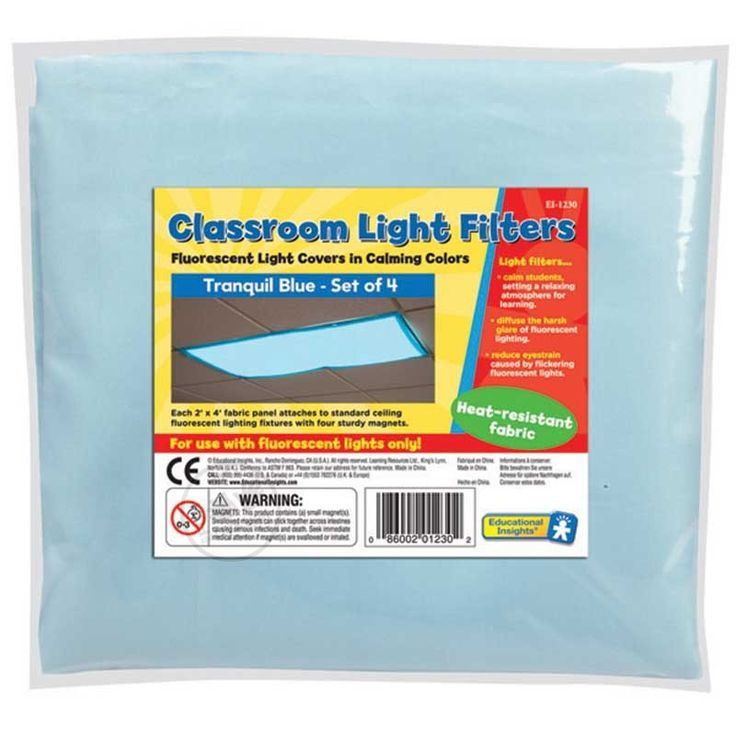 Fluorescent Light Covers Amazon: 15 Must-see Fluorescent Light Covers Pins