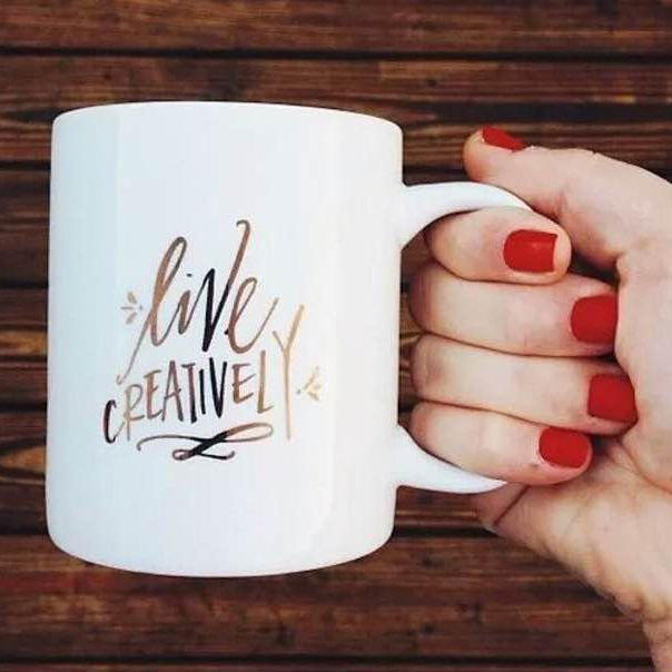 Cute Mugs Tumblr 21 best images about color me mine on pinterest