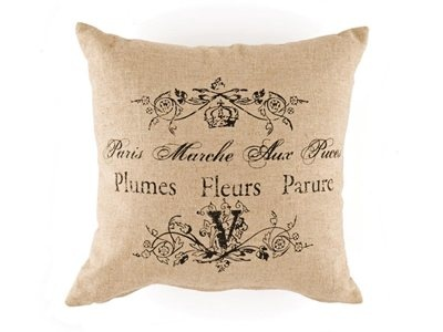PLUMES FLEUR 40*40  Mr Price Home