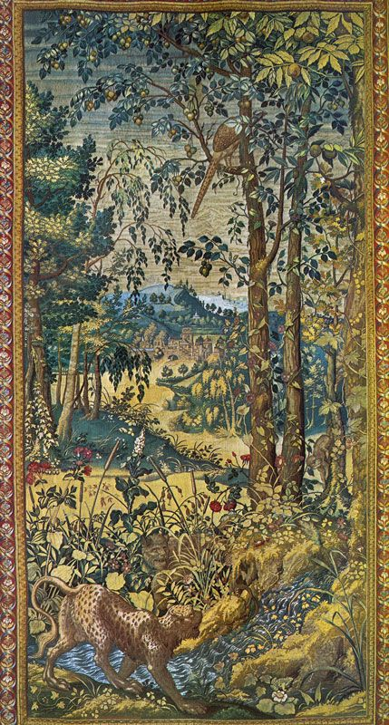 Arras-Lamparty-1555.jpg (429×800)