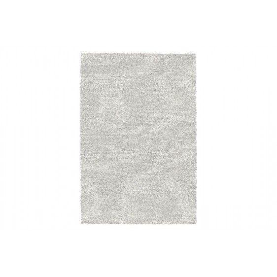 Berber teppe 160x230 cm 1.999