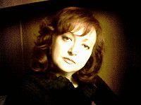 Racconti autobiografici Rossella Usai, racconto autobiografico, scrivere un racconto autobiografico, il racconto autobiografico, scrittura, scrittura autobiografica, scrittura creativa, scrittura narrativa