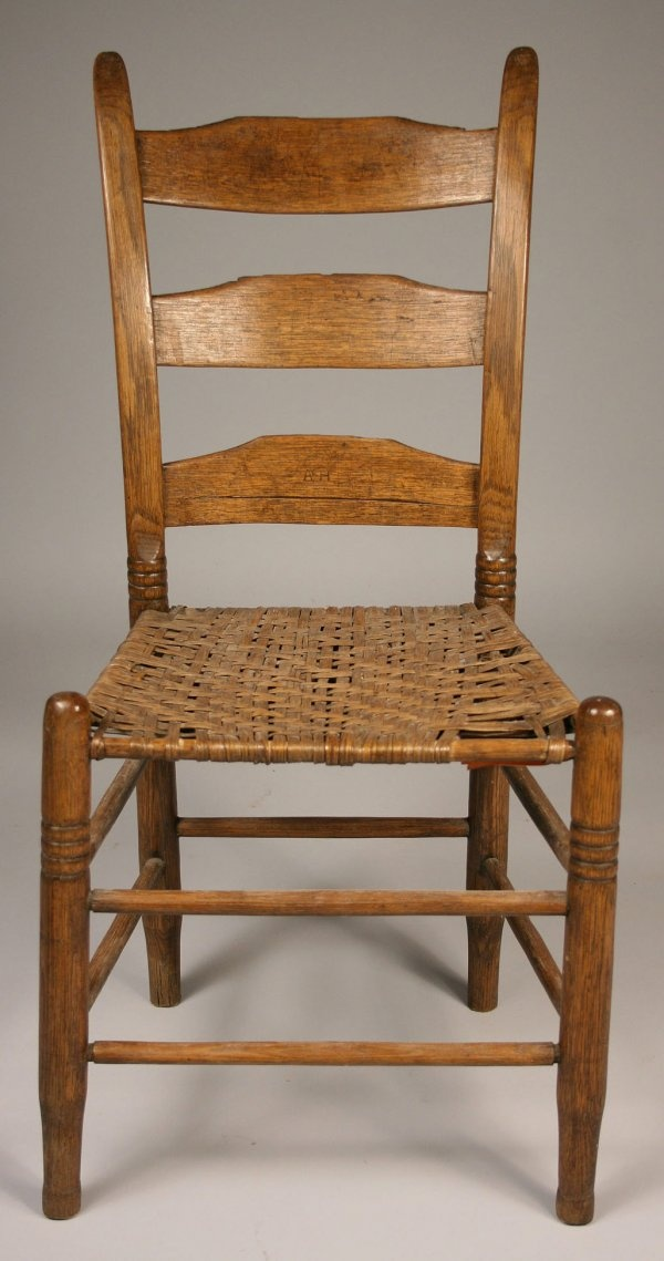 Best Oak Dining Side Chairs ~ Best old wooden chairs images on pinterest wood
