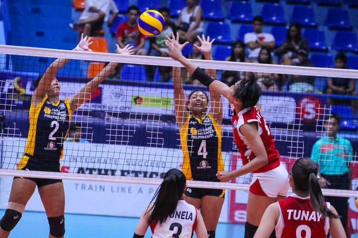 PSL suspends fines Soriano and Mabbayad for playing in V-League - Inquirer.net