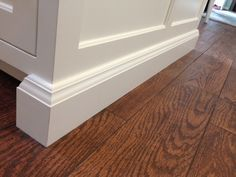 Best 25 Kick Plate Ideas On Pinterest Craftsman