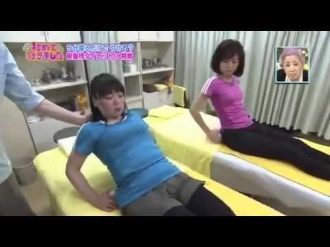 Быстрое похудение живота, или как советуют худеть японцы. http://taniamakeeva.ru/wppage/kak-gladit-bez-utyuga-4/ Скайп tanya.chernyshova2