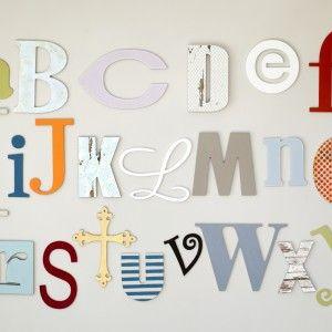 20 Color Scheme Generators for Web and Graphic Designers