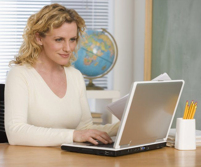 Online International Chat Rooms Without Registration
