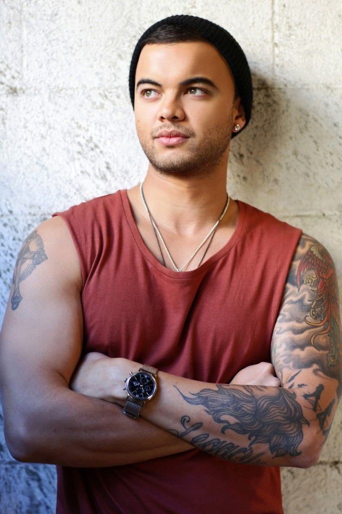 Guy Sebastian 2013-11 large