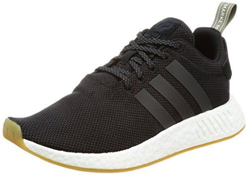 online store 82c18 49f7d adidas NMDr2, Mens Sneakers Amazon.co.uk Shoes  Bags