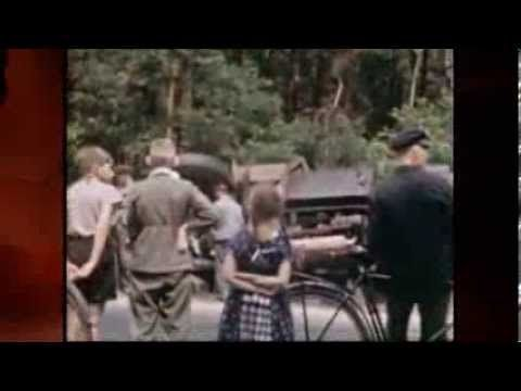 Oberschlesien - Als die Deutschen weg waren (Nachkriegsgeschichte Schlesiens) - YouTube