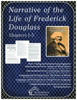questions on frederick douglass Frederick douglass (born frederick augustus washington bailey c february 1818 – february 20, 1895) was an american social reformer, abolitionist, orator, writer, and statesman.