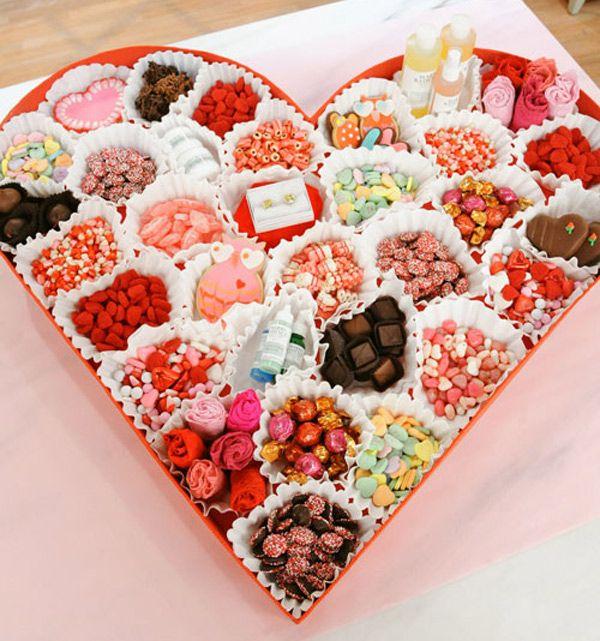 A-Baby-Shower-Full-of-Love-Heart-Treat-Box