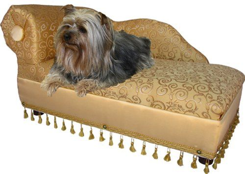 Wooden dog beds amazon188 best dog beds that look like for Dog beds that look like furniture
