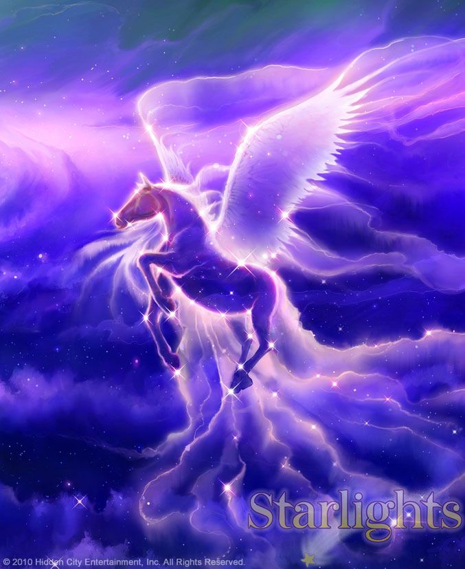 107 best images about bella sara horses on pinterest - Fantasy nike wallpaper ...