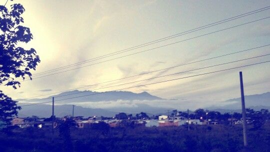 Villavicencio