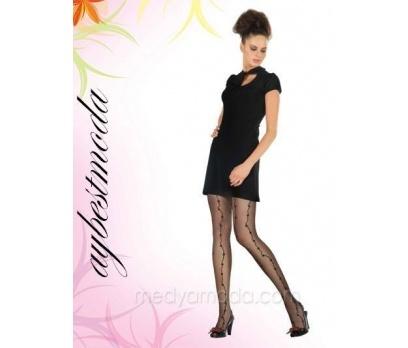 Bitmeyen UpUzun Bacaklar Sarmaşık Külotlu Çorap http://www.bizde.com/bitmeyen-upuzun-bacaklar-sarmasik-kulotlu-corap-widq2361989
