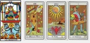 Que es la cartomancia o la tarologia virtual http://ift.tt/1ZGdPTb Tarot en línea cartomancia gratis