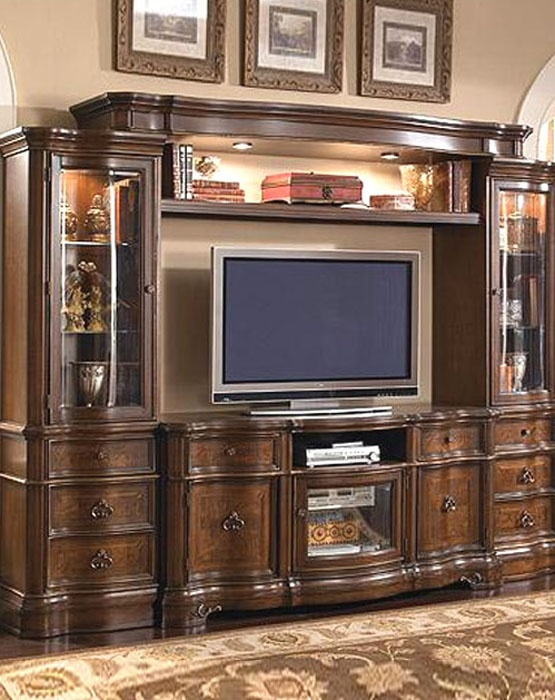 17 best images about entertainment center on pinterest living rooms entertainment units and. Black Bedroom Furniture Sets. Home Design Ideas
