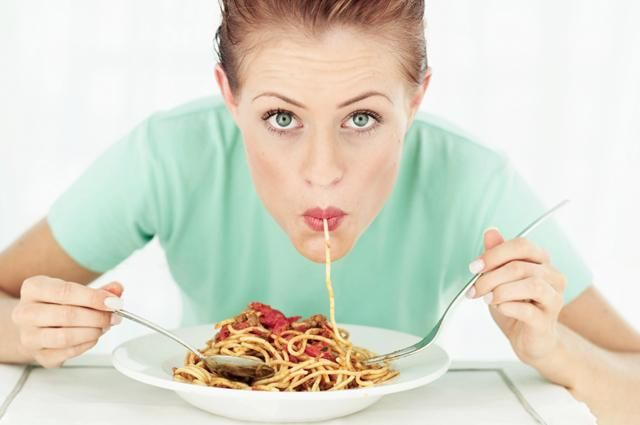 Running 101: What To Eat Before A Race | Livestrong
